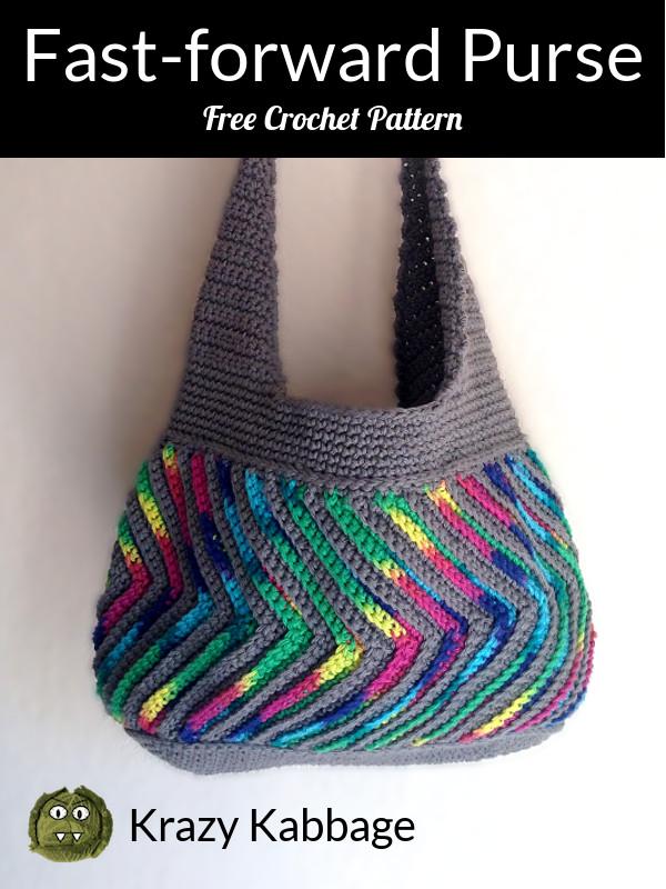 What Program Do I Use to Make Crochet Diagrams? | The Crochet Crowd | 800x600